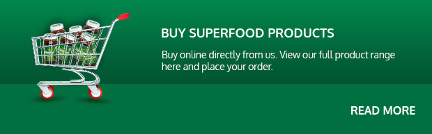 Buy Superfood Products