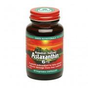 Hawaiian Astaxanthin Capsules 30