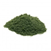 Yaeyama Pacifica Chlorella Powder