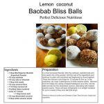 baobab-bliss-balls