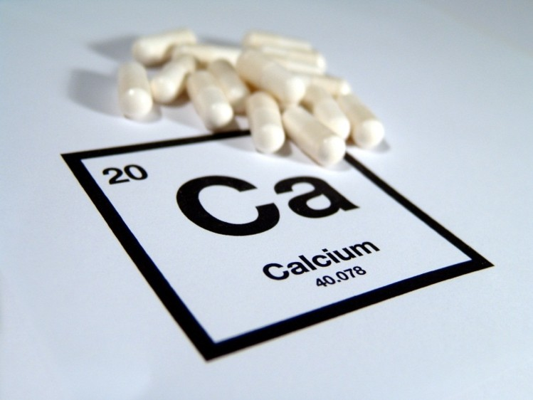 calcium gut detective (2)