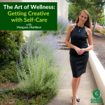 The Art of Wellness Margaux Graphic_preview